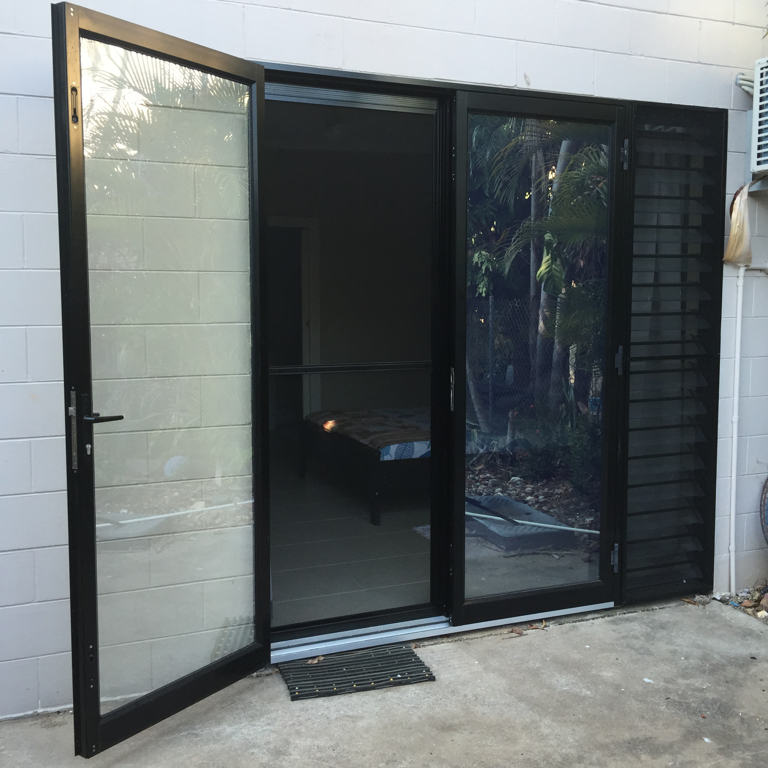 french-door-black